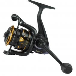 Browning Fishing Reel Black Magic® FD