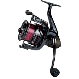 Browning Fishing Reel Black Viper Compact