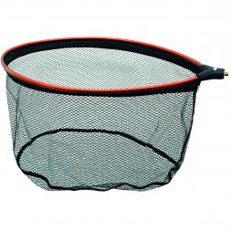 Browning Landing net Head No-Snag Latex