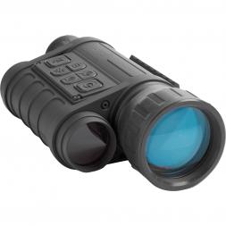 Bushnell Night Vision Equinox Z 6x50