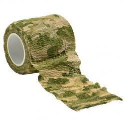 Camo Tape green