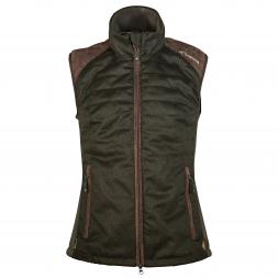 Carinthia Women's Vest G-Loft® TLLG