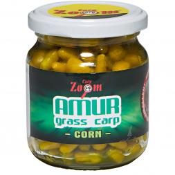 Carp Zoom Particle Baits Maize (Grass Carp)