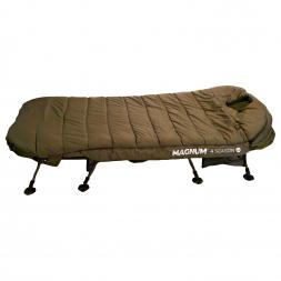 CarpSpirit Magnum 4 Season Sleeping Bag