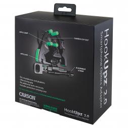 Carson Adapter HookUpz 2.0