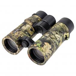 Carson binoculars RD-042MO 10x42