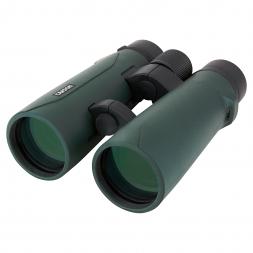 CARSON Binoculars RD-050
