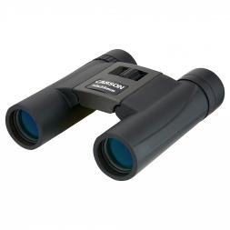 CARSON Compact Binoculars TRAILMAXX™ TM-025