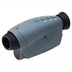 CARSON Night Vision Device AURA™ PLUS NV-250