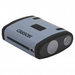 CARSON Night Vision Device MINI AURA™