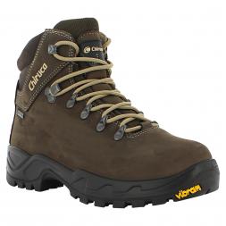 Chiruca Men's Boots CARES 22