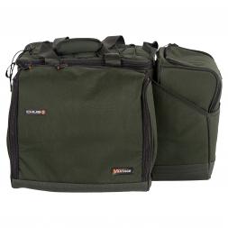 Chub Accessories bag Vantage Short Seassion