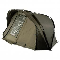 Chub Bivvy RS-Plus Max - Tent