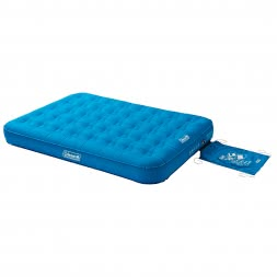 Coleman Airbed Extra Durable (double)