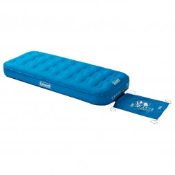 Coleman Airbeds Extra Durable (single)