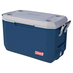 Coleman Cool Box Xtreme (66.2 litre)