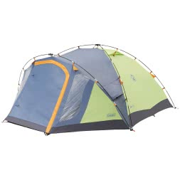 Coleman FastPitch™ Drake 4+2 Dome Tent