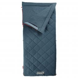 Coleman Multi-Layer Sleeping Bag