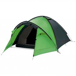 Coleman Tent Pingora Black Out