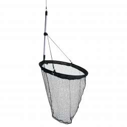 Cormoran Drop Net