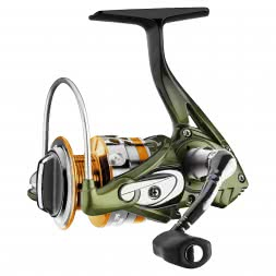 Cormoran fishing reel i-COR 2PiF