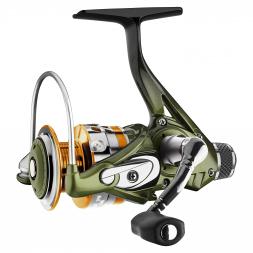 Cormoran Fishing Reel i-COR 2PiR