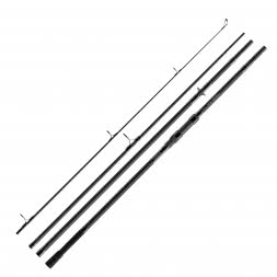 Cormoran Fishing rod Pro Carp XR 40 mm Start