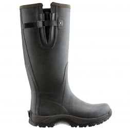 Cormoran Men´s Rubber Boots Model 9120 (with Cotton Lining)