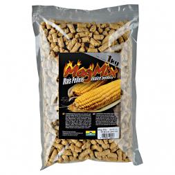 Cormoran Pellets Double Fish (Maize)