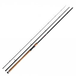 Cormoran Power Float Rod APM 40
