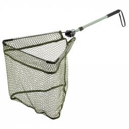 Cormoran Trout Landing Net Model 6257