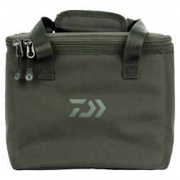 Daiwa Accessory & Cool Bag IS Large