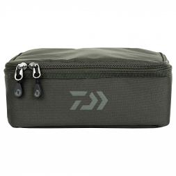 Daiwa Accessory Bag Is Medium