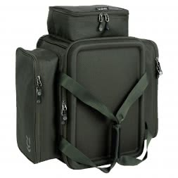 Daiwa Backpack IS Low Level