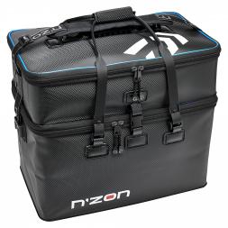 Daiwa Bait bag N'ZON