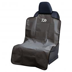 Daiwa Car Seat Cover