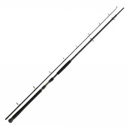Daiwa Catfish Rod Exceler Catfish