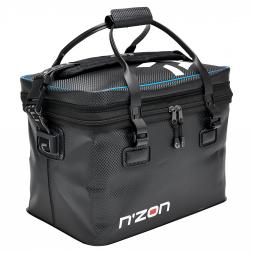 Daiwa Cool Bag N´ZON