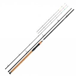 Daiwa feeder rod Ninja X Heavy Feeder (330)