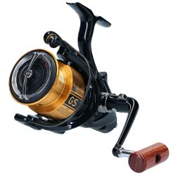 Daiwa fishing reel GS BR LT