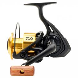 Daiwa Fishing Reel GS LTD