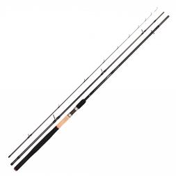 Daiwa Fishing Rod N'Zon Z Power Feeder (100 g)