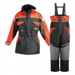Daiwa Floatation suit