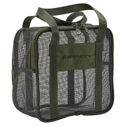 Daiwa Infinity Boilie Mesh Dry Bag XL