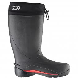 Daiwa Men's Winter Boots D-VEC X'TREME