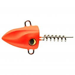Daiwa Prorex Screw-in Pelagic - matt orange