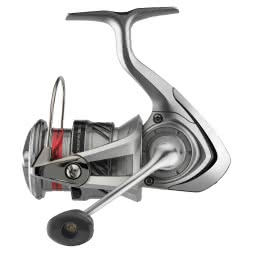 Daiwa Spin Fishing Reel Crossfire LT