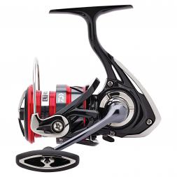 Daiwa Spin Fishing Reel Ninja LT