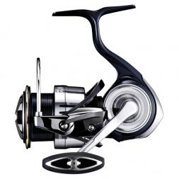 Daiwa Spinning Reel Certate LT