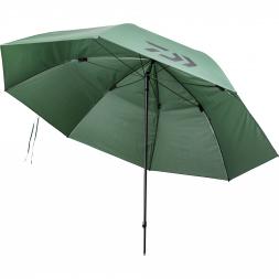 Daiwa Umbrella D-VEC Wavelock